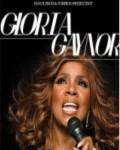 RESERVEZ / La reine disco Gloria Gaynor au Trianon le 29 Juin !