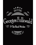 concert Georges Folkwald & The Bw