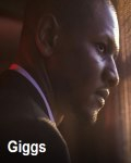 concert Giggs