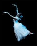 concert Giselle (yacobson Ballet)