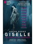GISELLE (Akram Khan / English National Ballet)