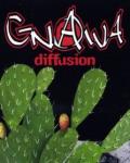 GNAWA DIFFUSION