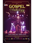 GOSPEL ANTHOLOGY