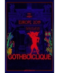 concert Gothboiclique