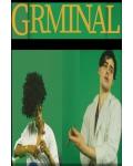 GRMINAL
