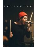 concert Halfnoise