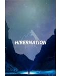 FESTIVAL HIBERNATION
