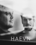 concert Haevn