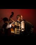 concert Hailu Mergia