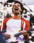 concert Albert Hammond Jr
