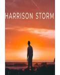HARRISON STORM