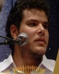 concert Hazem Shaheen