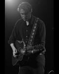 concert Hein Cooper
