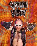 concert Christian Hellfest