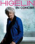concert Jacques Higelin