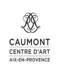 HOTEL DE CAUMONT - CENTRE D'ART