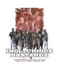 concert Inglorious Bastardz