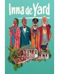 Les concerts du jour : Inna de yard, Paleo Festival, Roger Hodgson...