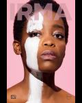 Irma en concert : une date exceptionnelle le 14 juin à Paris
