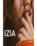 Izia - Live à la Maroquinerie
