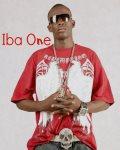 concert Iba One