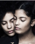 Ibeyi - Mama Says (Official Video)