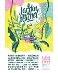 7ème édition du JDM festival à Bulligny