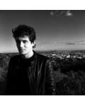 concert John Mayer
