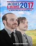 concert Jacques Et Jacques