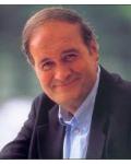 concert Jacques Vermeire