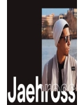 JAEHROSS