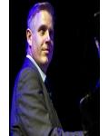 concert James Pearson