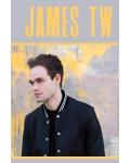 concert James Tw