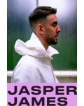 concert Jasper James