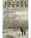 concert Jaypee Jaypar