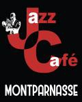JAZZ CAFE MONTPARNASSE