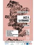 JAZZ A LA GRANGE