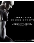 Jehnny Beth - We Will Sin Together