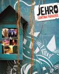 COUP DE COEUR / Jehro, artisan marseillais des musiques du monde, présente son nouvel album en tournée