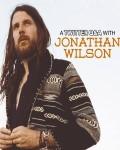 concert Jonathan Wilson