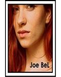 JOE BEL