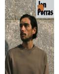 JON PORRAS