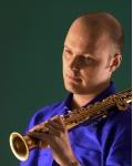 concert Jonas Knutsson