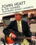 concert John Hiatt