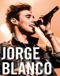 concert Jorge Blanco