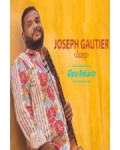 JOSEPH GAUTIER