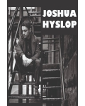 concert Joshua Hyslop