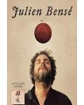 BENSE (JULIEN BENSE)