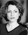 concert Isabelle Autissier (