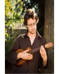 concert Julien Staudt